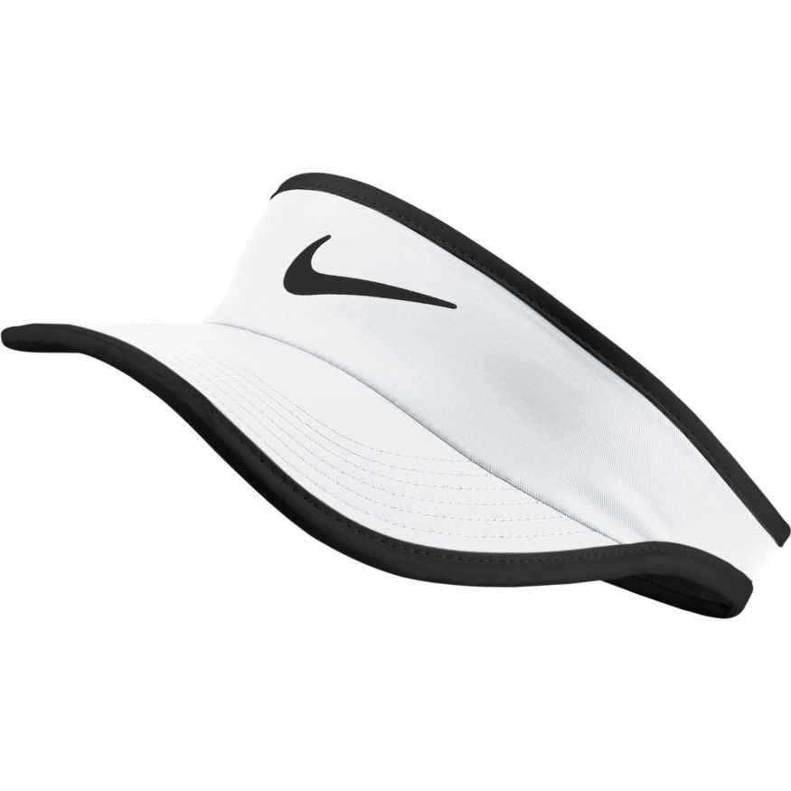 Kids Nike AeroBill Featherlight Visor