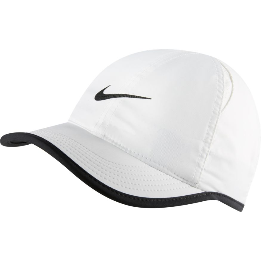 Kids Nike AeroBill Featherlight Adjustable Hat