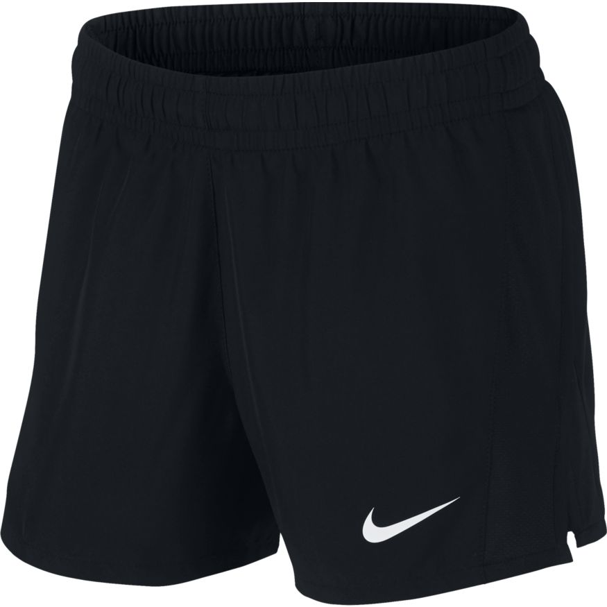 GIRLS NIKE DRY SHORTS