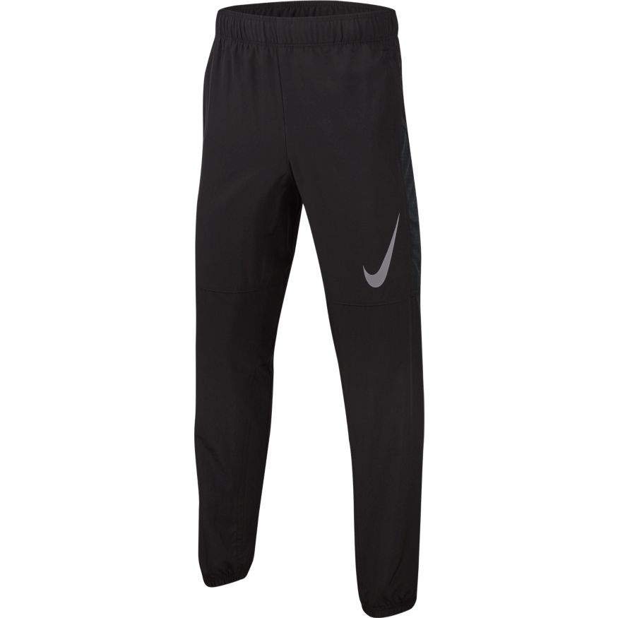 Boys Nike Training Pants