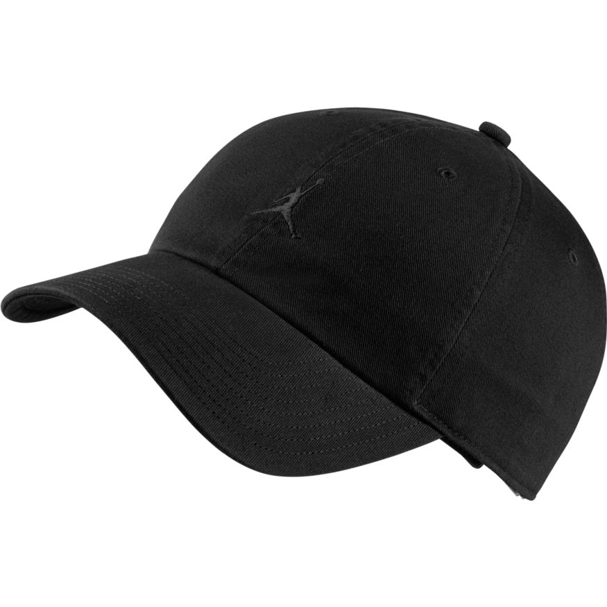 Mens Jordan Heritage86 Jumpman Floppy Hat