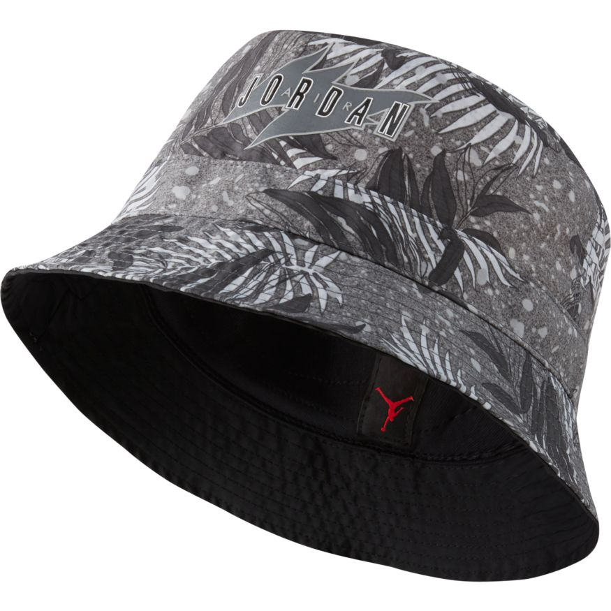Mens Jordan Poolside Bucket Cap