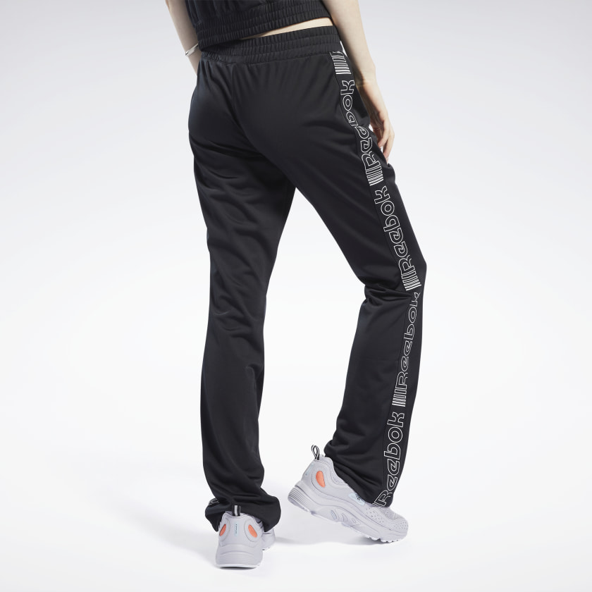 Meet You There Track Pants