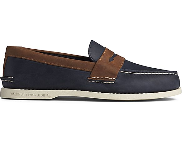 Authentic Original Penny Loafer