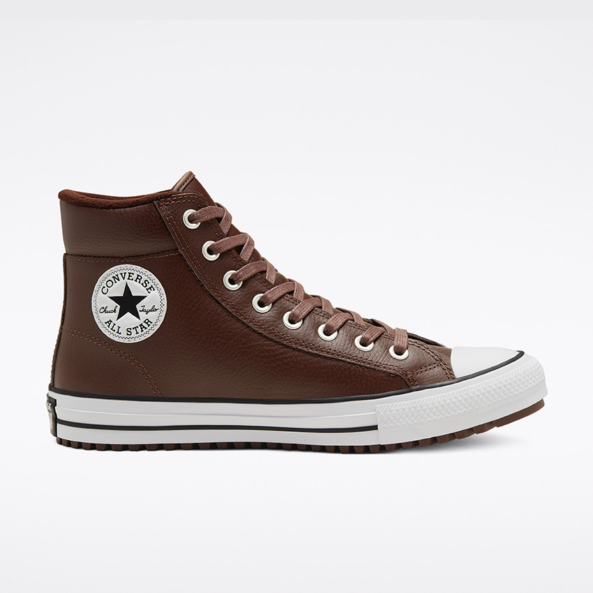 CHUCK TAYLOR ALL STAR PC BOOT HI TOP