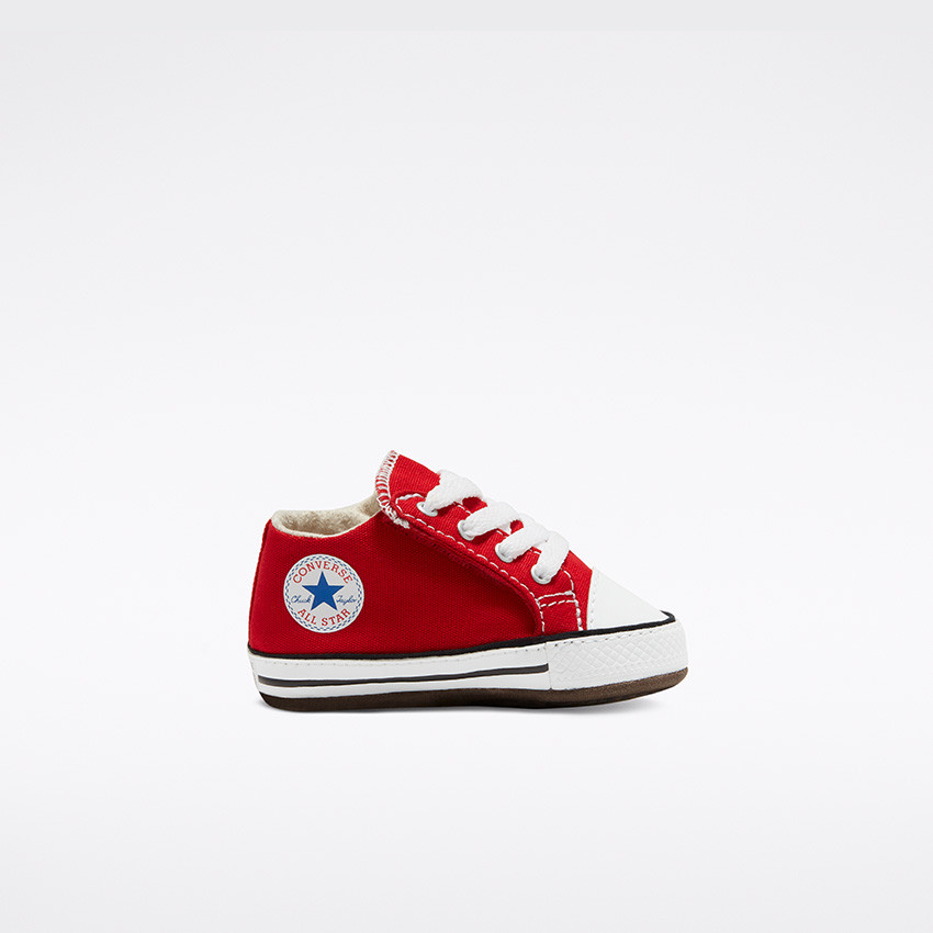 CONVERSE ALL STAR CRIBSTER