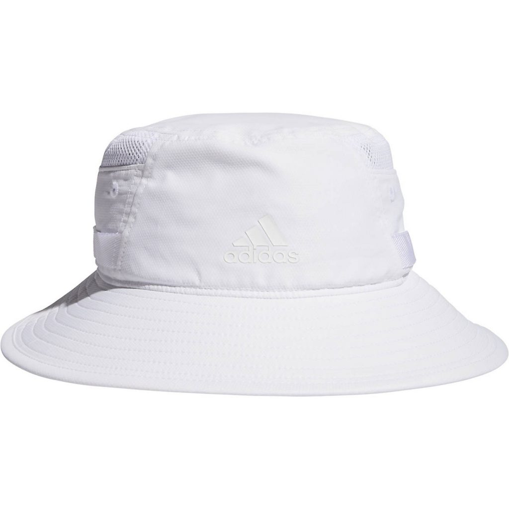Mens Victory III Bucket Hat