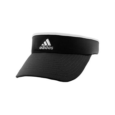 Womens Match Visor