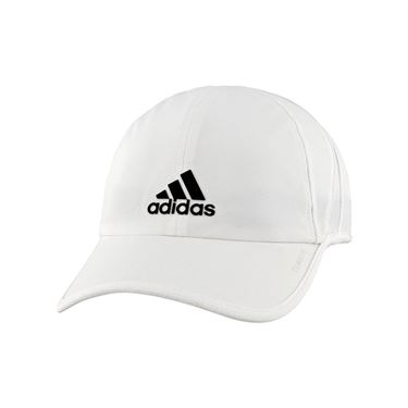 Mens SuperLite Cap
