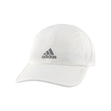 Womens SuperLite Cap