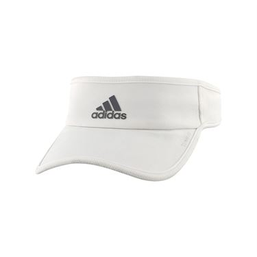 Womens SuperLite Visor