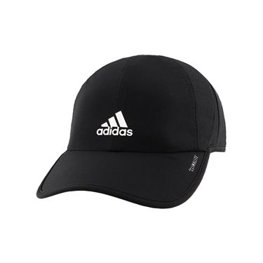 Youth Superlite Cap