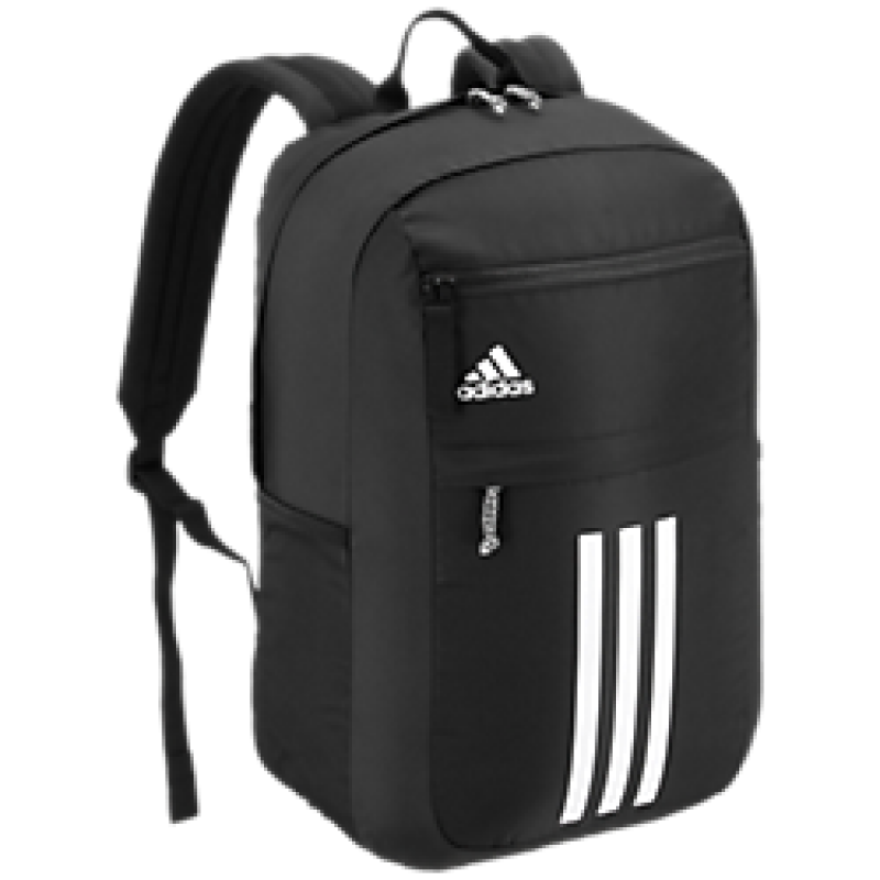 LEAGUE 3 STRIPE BACKPACK