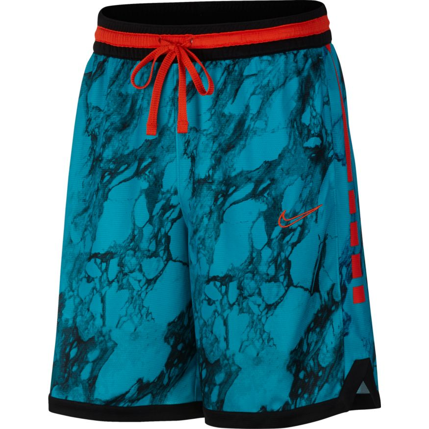 Nike Dri-FIT Elite Mens Basketball Shorts
