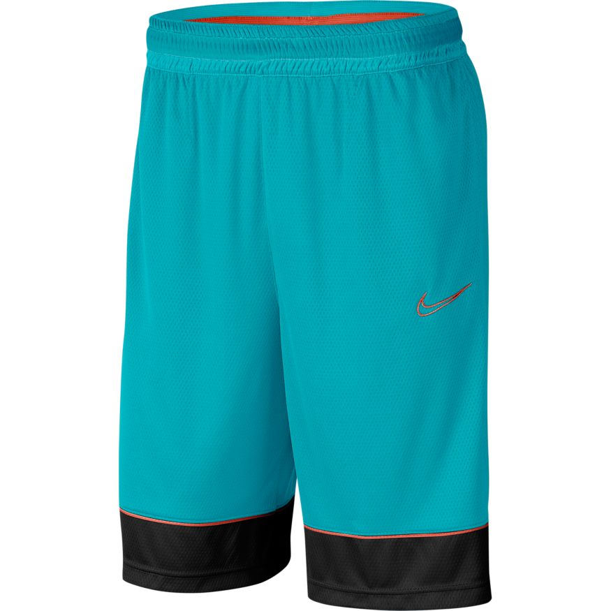 Nike Mens Basketball Shorts
