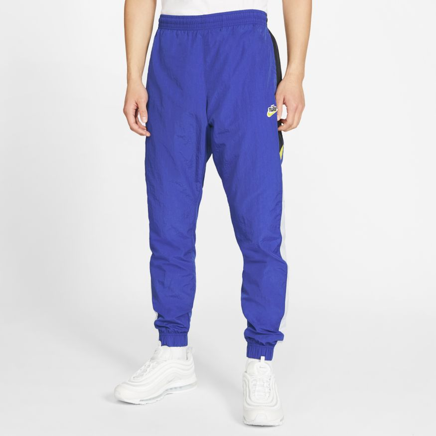 Nike Sportswear Windrunner Mens Woven Pants