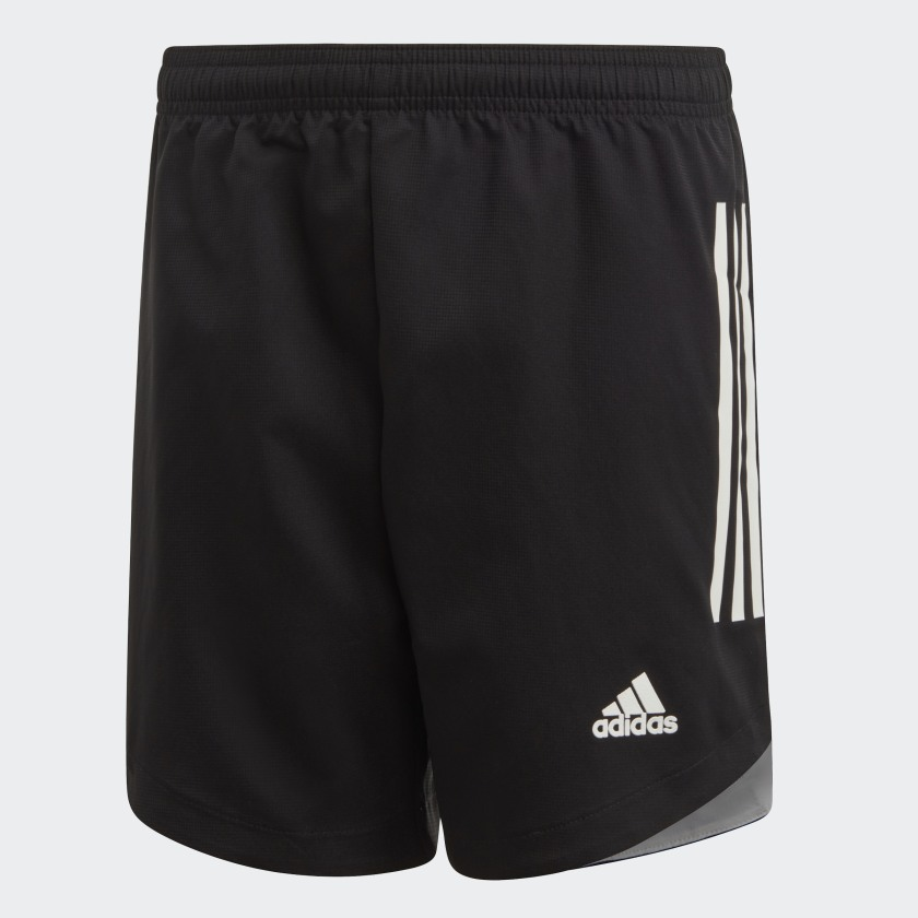 Boys Condivo 20 Shorts