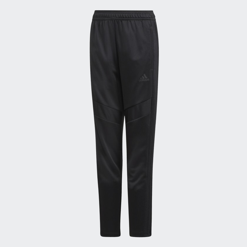 Boys Tiro 19 Training Pants