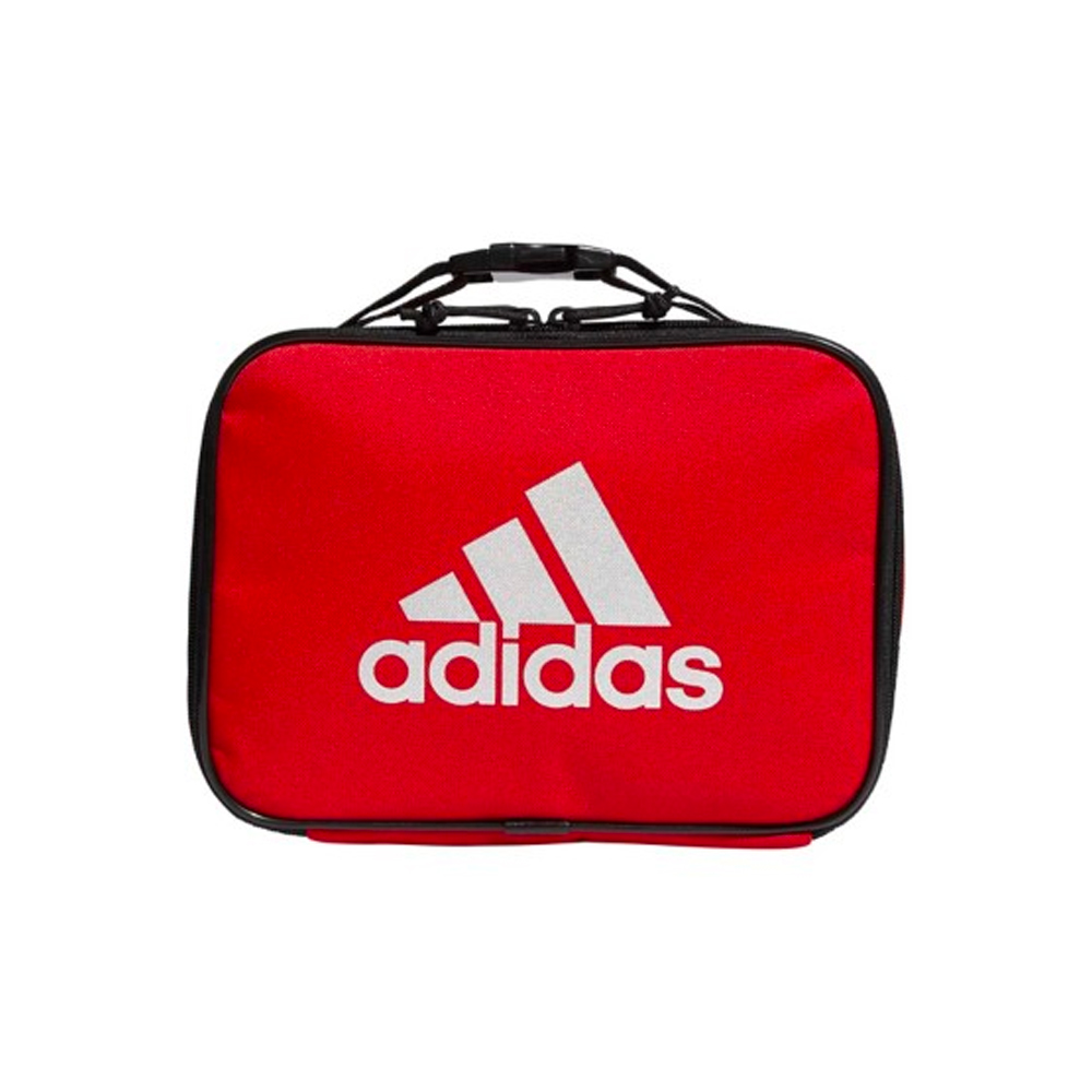 Adidas Lunch Bags