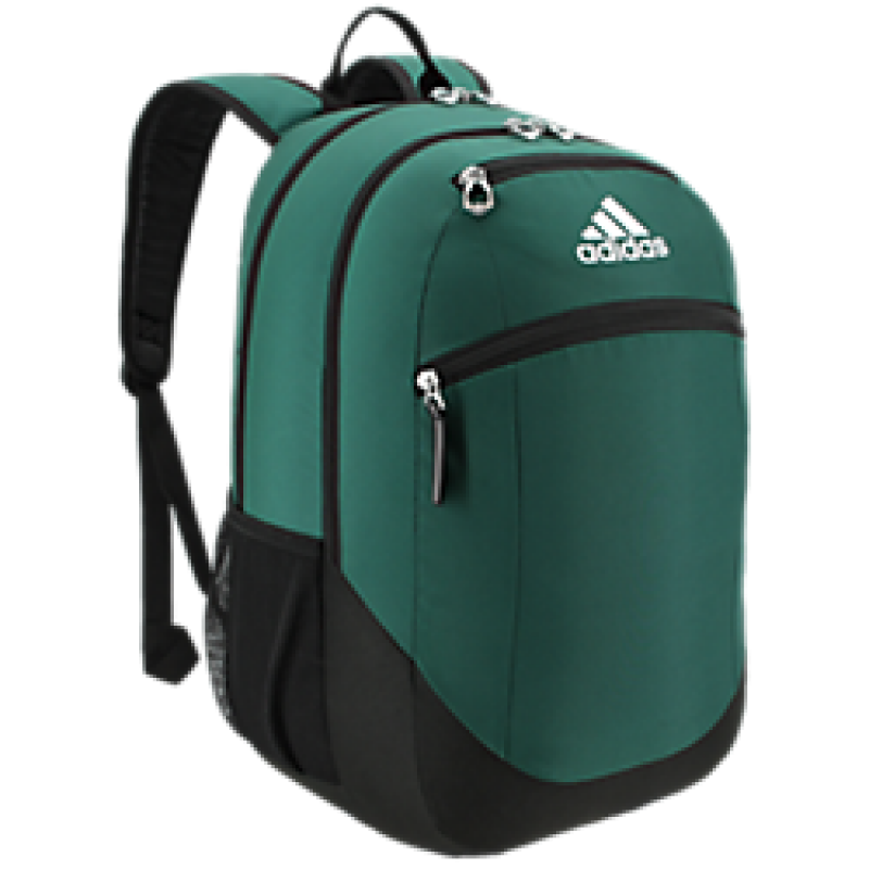 STRIKER II TEAM BACKPACK