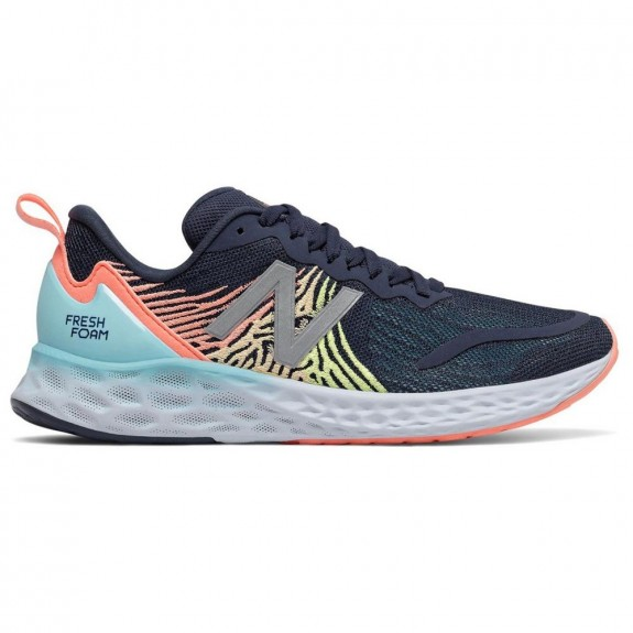 New Balance Footwear for Women - The