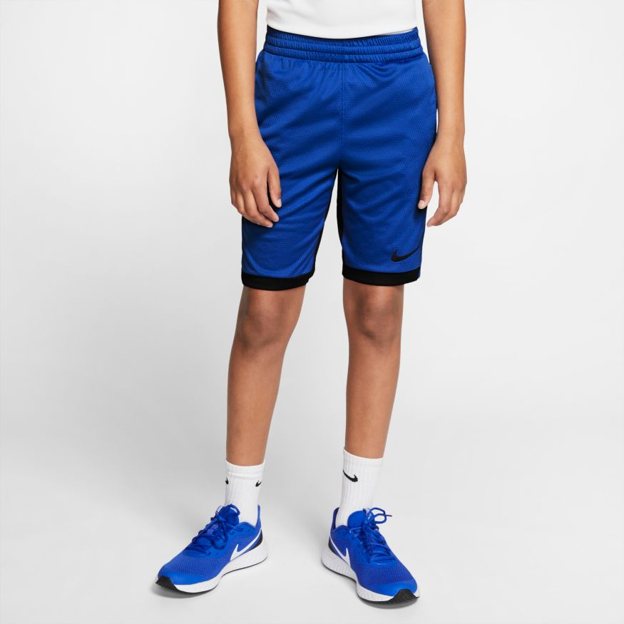 Nike Dri-FIT Trophy Boys Training Shorts
