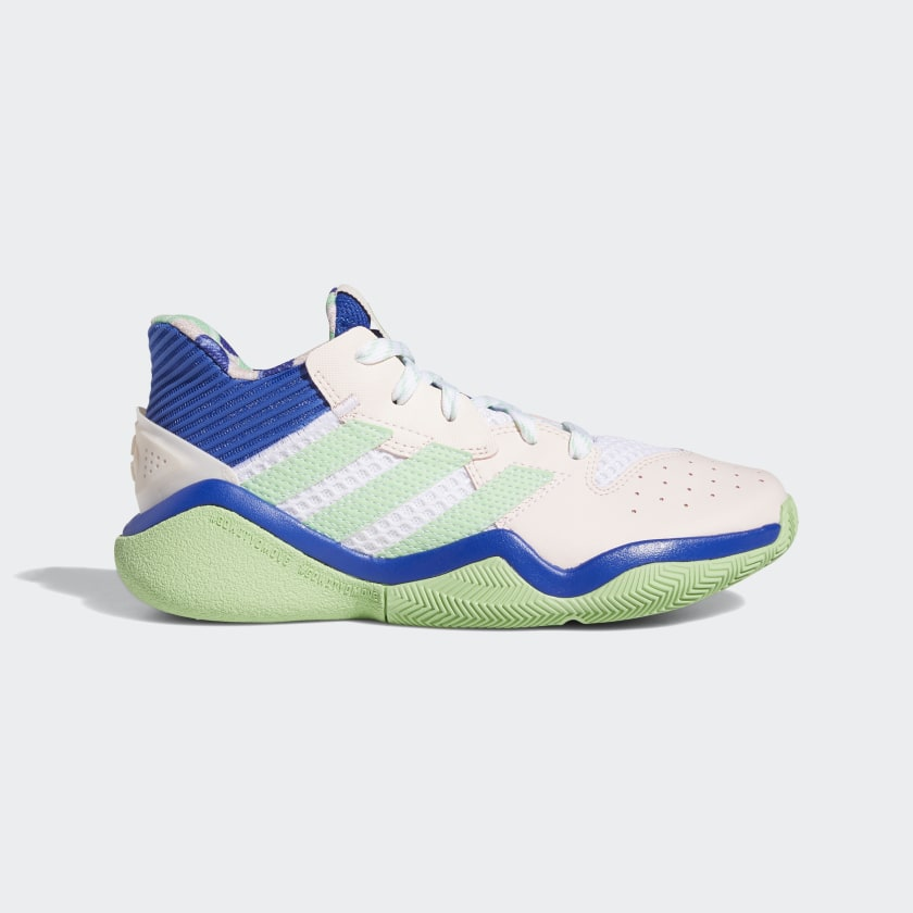 Harden Stepback Shoes GS