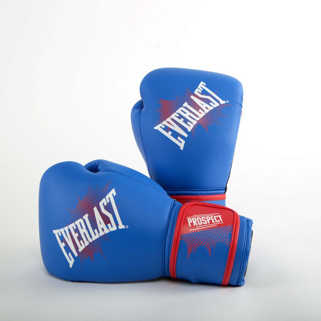 YOUTH PROSPECT TRAINING GLOVES