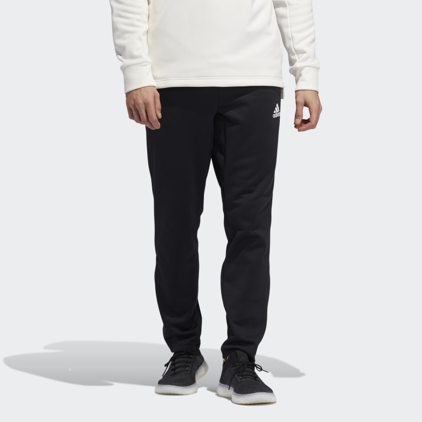 Team Issue Tapered Pant