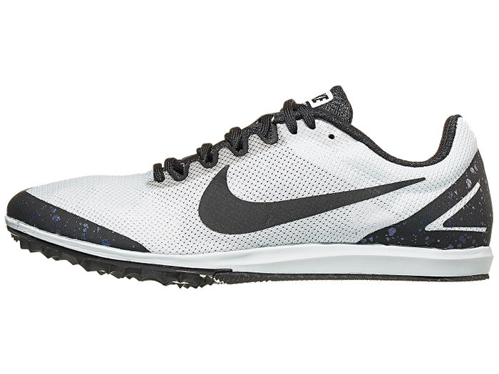 ZOOM RIVAL D 10 TRACK SPIKE