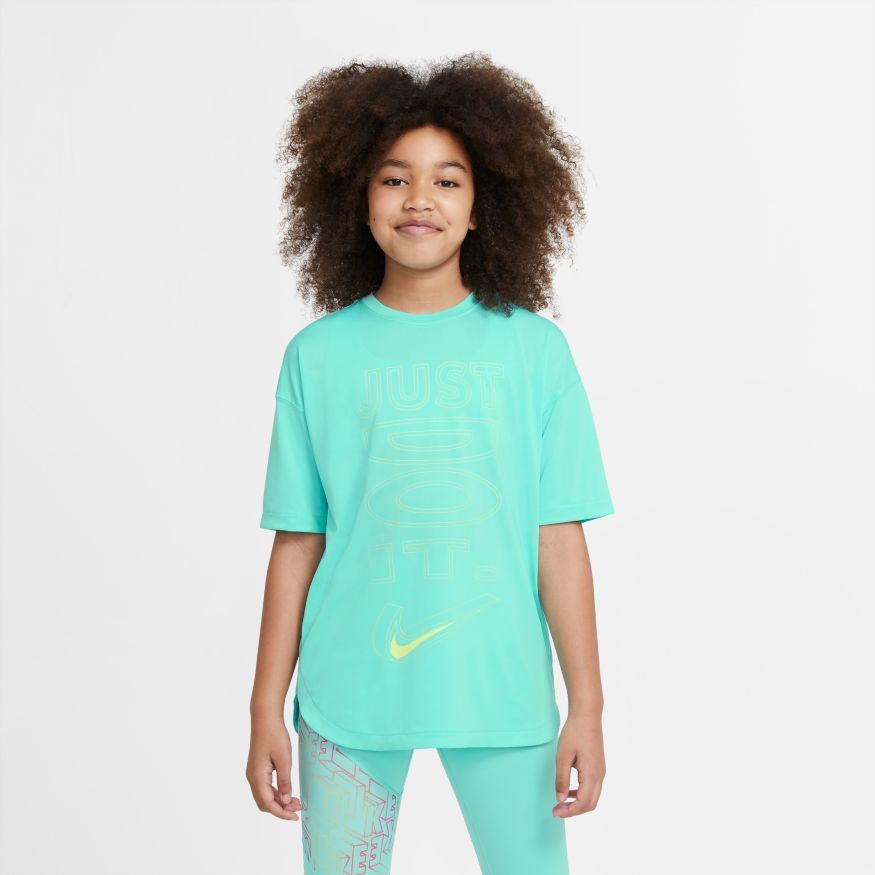 Nike Dri-FIT Top