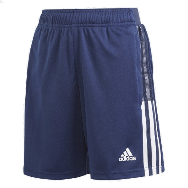 ADIDAS TIRO 21 WOMEN'S TRAINING SOCCER SHORT