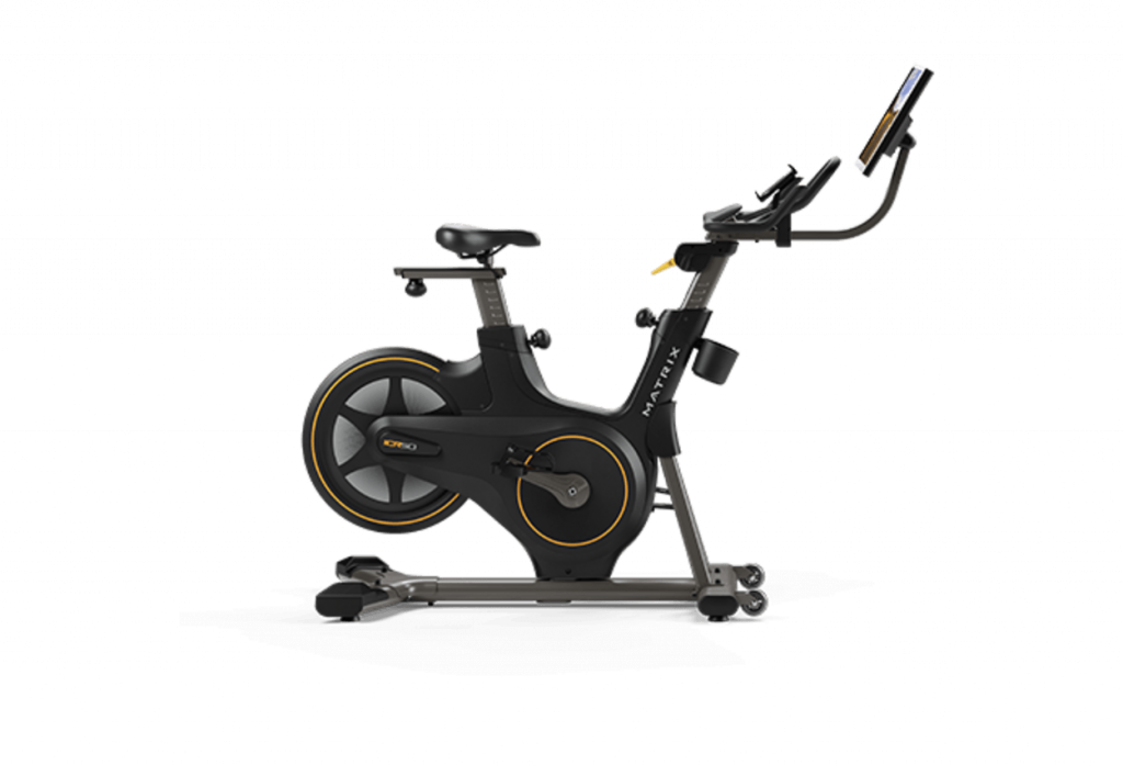 ICR-50 Indoor Cycle