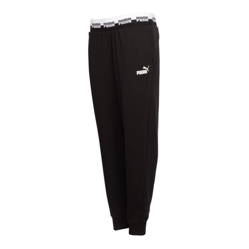 PUMA Amplified Sweatpants