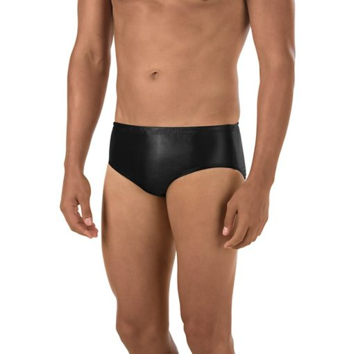 AVENGER WATER POLO SUIT