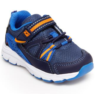 MADE2PLAY JOURNEY SNEAKERS INFANT/TODDLER