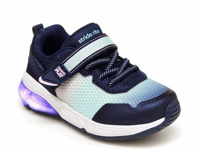 MADE2PLAY RADIATE BOUNCE INFANT/TODDLER