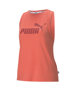 WOMENS AMPLLIFIED TANK
